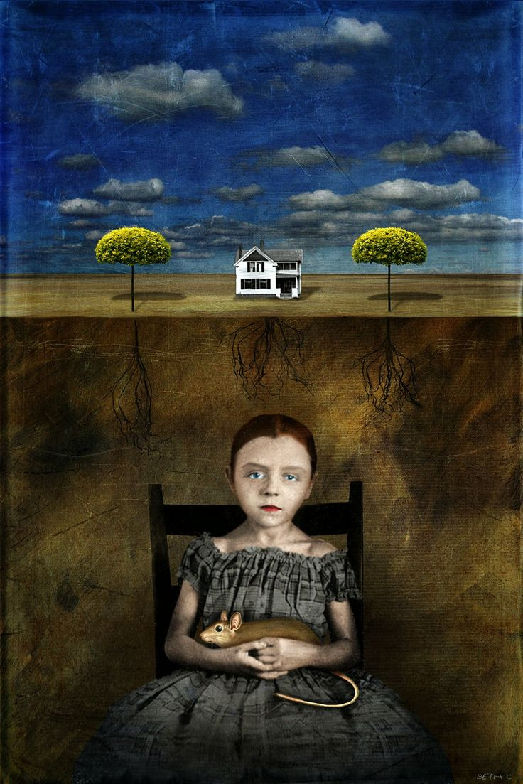 endo cannibalism in consuming grief by beth conklin Beth a conklin, author of consuming grief: compassionate cannibalism in an amazonian society, on librarything.
