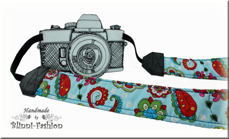 Kameraband - Kameragurt - DSLR   #Kamera, #Photograph, #Photo, #Kameragurt, #Kameraband, #camerastrap, #Kameratasche, #camerabag, #photographie