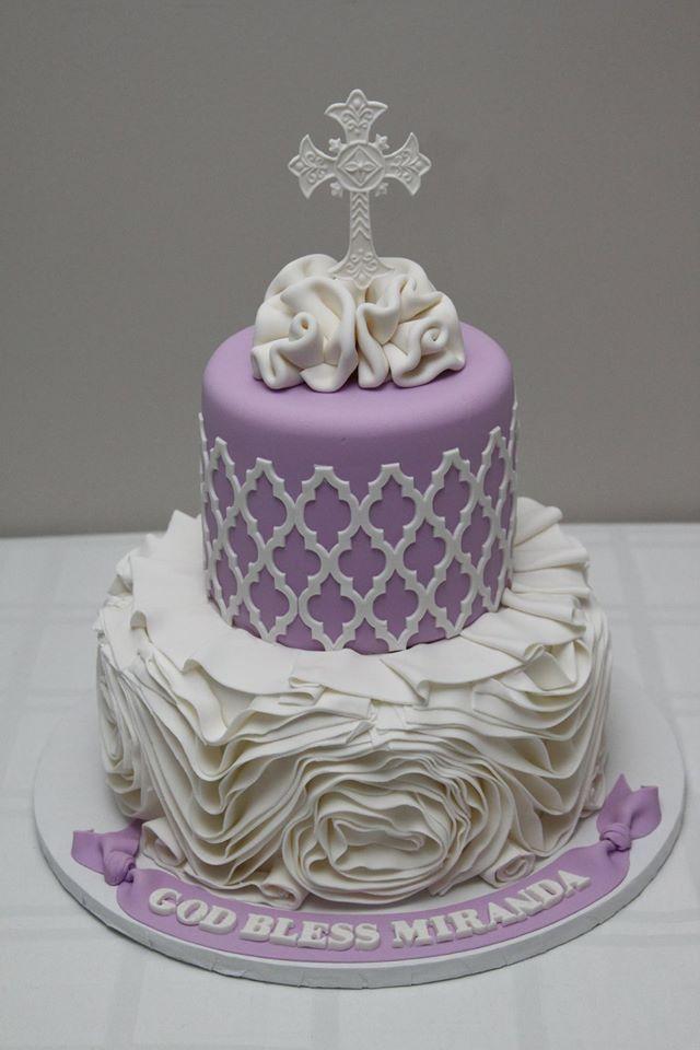 - Event Cakes