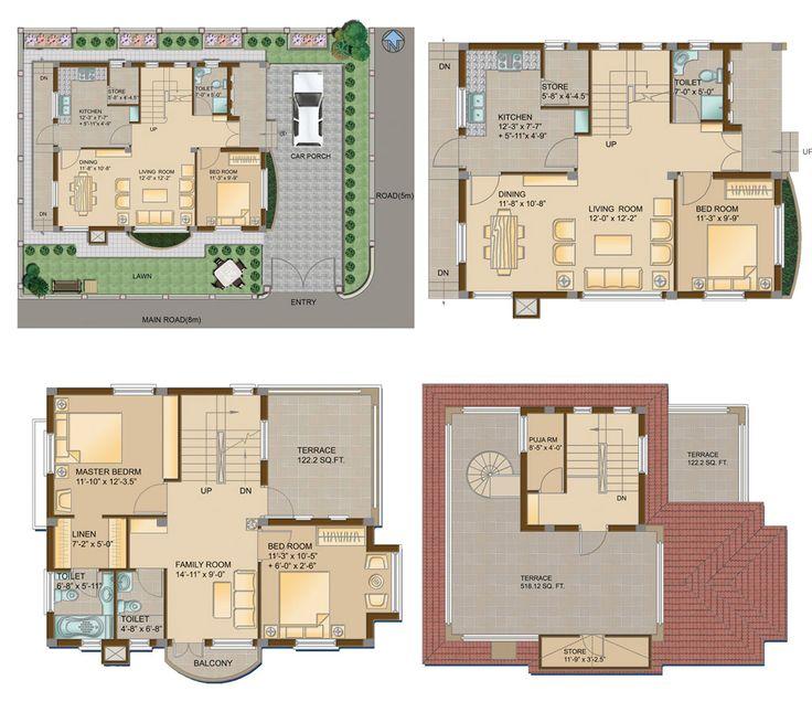 Phase IV Dhapakhel   Civil Homes. 32 best HOUSING IN NEPAL images on Pinterest   Nepal  Home