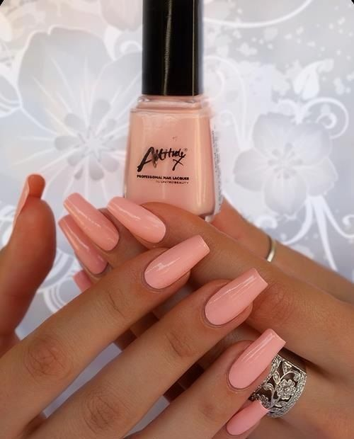 104 best For the love of Nails! images on Pinterest   Nail design ...