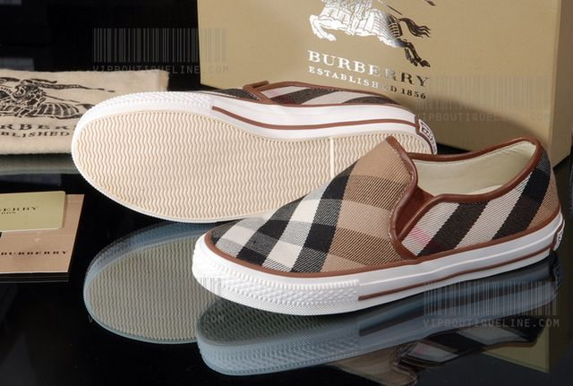 For Sale Sneakers Burberry Men Shoes | Sneakers Burberry Men Shoes $113