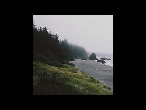 R Beny - Cascade Symmetry - full album (2017)