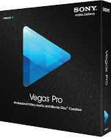 Professionally made pre-designed templates for Sony Vegas Pro that help you to make stunning compositions easily and quickly. http://vegasaur.com/sony-vegas-templates