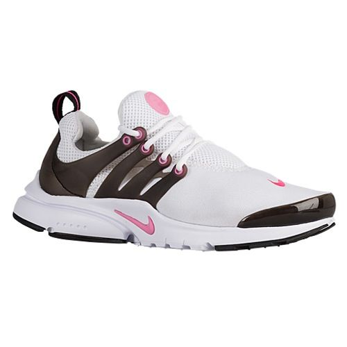 Nike Presto - Girls' Grade School