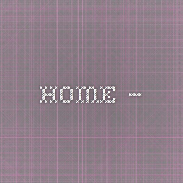 Home –