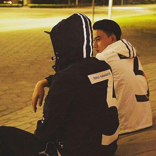 """""""YAMA"""" jackets  Use Promocode: """"YAMAZONE"""" for 30 dollars off :) Happy October -9  #boy #girl #jacket #9 #urban #fashion"""