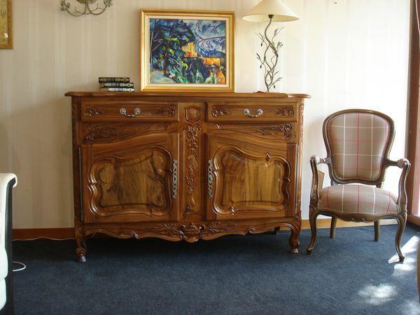 les 100 meilleures images propos de la provence sur pinterest louis xvi bijoux et d guisements. Black Bedroom Furniture Sets. Home Design Ideas