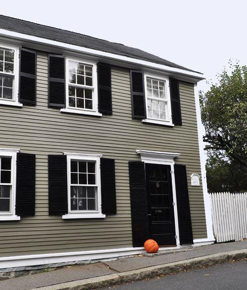 10 best House colors images on Pinterest Exterior house colors