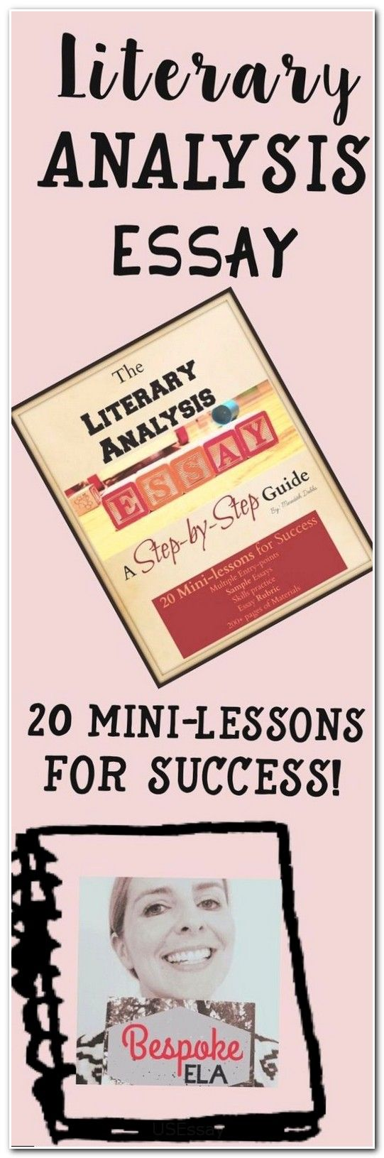 Statistical methods homework help