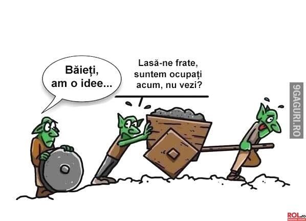 Atunci Când Ești Încăpățânat!   http://9gaguri.ro/media/atunci-cand-esti-incapatanat