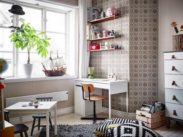 17 mejores ideas sobre habitaciones grises verdes en pinterest ...