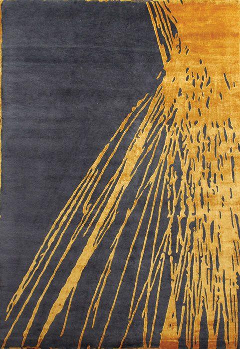 waterfall-grey-gold