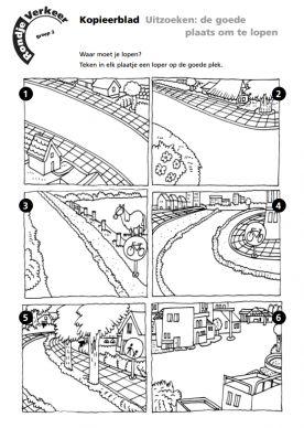 Verkeer :: verkeerrehoboth.yurls.net