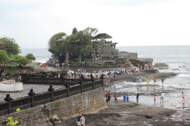 Bali 10 Days