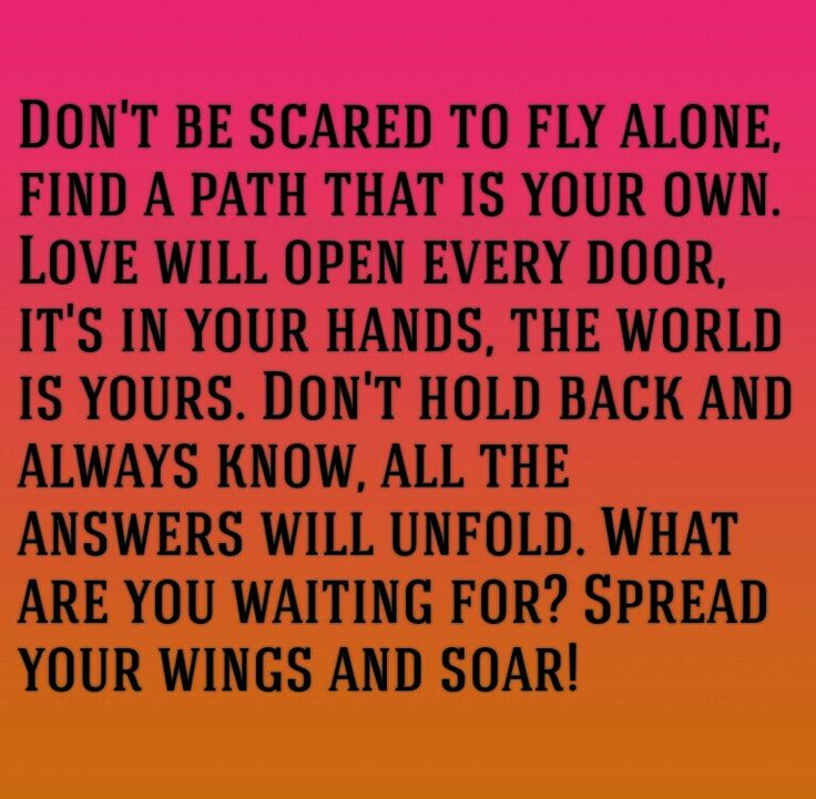 Soar Lyrics by Christina Aguilera - Music Lyrics
