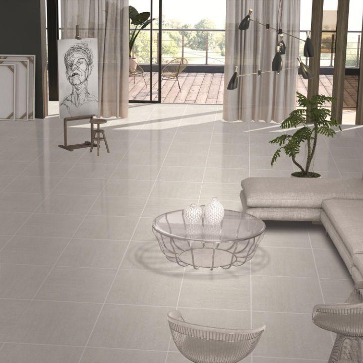 13 Best Large Grey Floor Tiles Images On Pinterest Gray Tiles