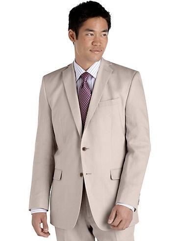 .Calvin Klein, Men Suits, Men Wearhouse, Sports Coats, Klein Khakis, Separation Coats, Khakis Linens, Suits Separation, Linens Suits