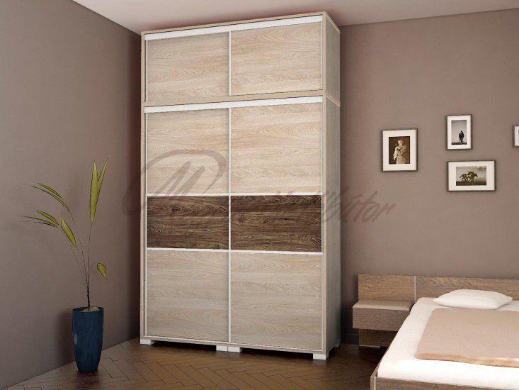 Lux tolóajtós gardóbszekrény 160 cm  További információ weboldalunkon: http://megfizethetobutor.hu/raktarkeszlet/szekreny/lux-toloajtos-gardobszekreny-160-cm