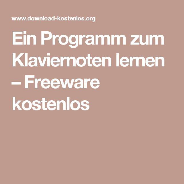 lesen lernen software  kostenlos