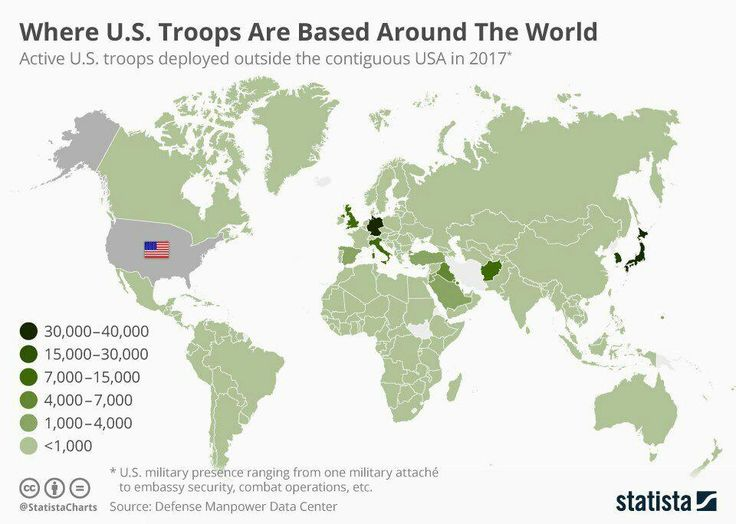 Best X Marks The Spot Images On Pinterest United States In - Clipart us map border security