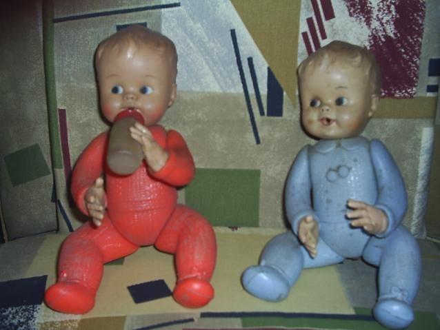 brinquedos antigos | NESTA SEMANA VAMOS CONHECER A FASCINANTE HISTÓRIA DOS BRINQUEDOS