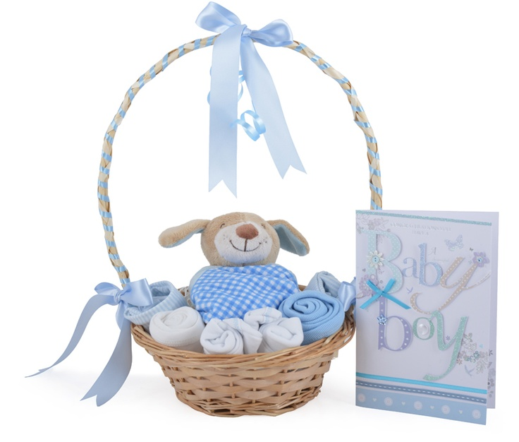 26 best baby boy gifts images on pinterest new baby gifts baby baby boys little posy comforter gift basket available online at http negle Images