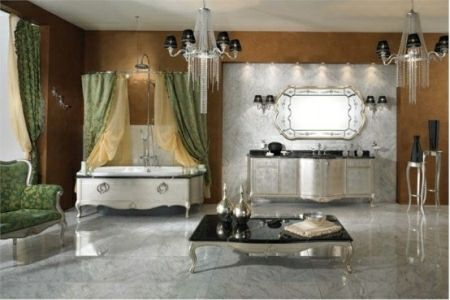 17 Best Images About Luxury Bathrooms On Pinterest Eclectic Bathroom Relaxing Bathroom And