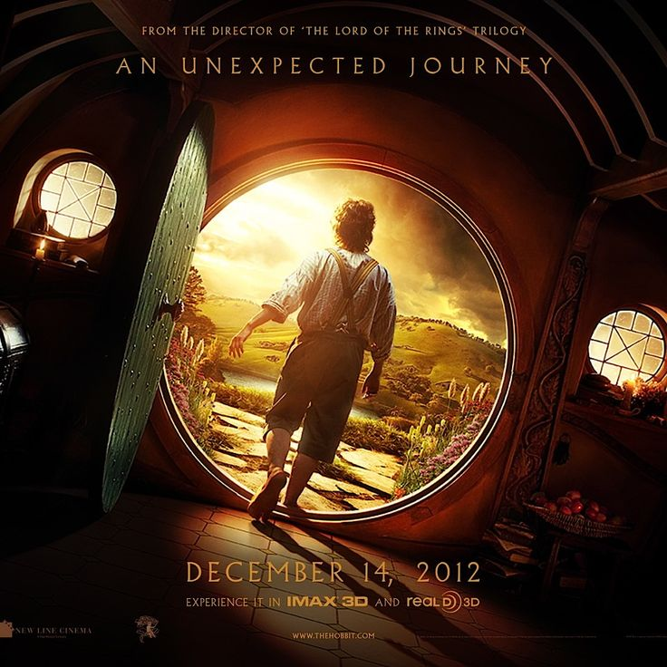Google Image Result for http://imgix.8tracks.com/i/000/099/574/c/The-Hobbit-poster-2-4020.jpg%3Ffm%3Djpg%26q%3D65