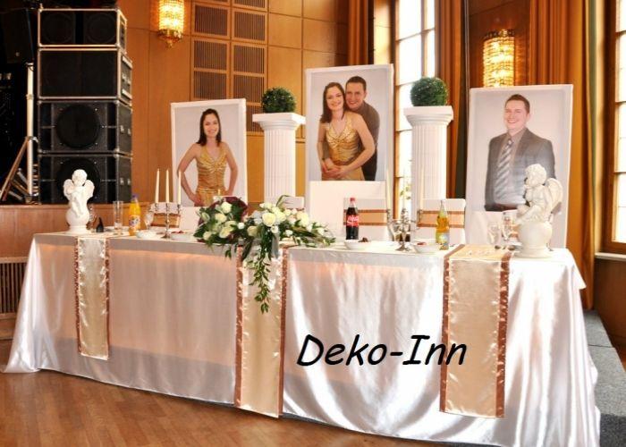 8 besten Kirche Dekoration bei russischer Hochzeit Bilder auf