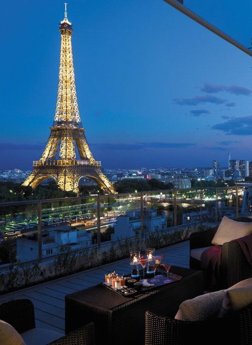25 best ideas about paris hotels on pinterest hotels for 4758 setting sun terrace