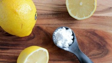 Lemon And Baking Soda Combination Saves Lives | World Truth.TV