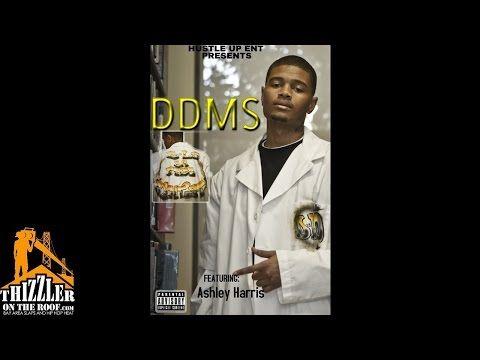 "JESSIE SPENCER: DDMS (@DdmsOnDaBeat) featuring Ashley Harris - ""Coolin Off"""