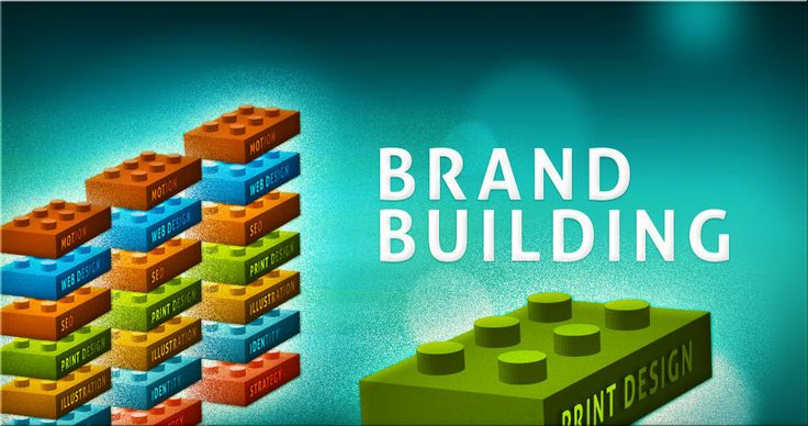 Metrics Media is a leading service provider company of Brand Building in New Zealand.