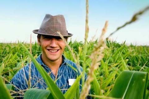 Buona opportunità di LAVORO nel settore agricolo...Dal 10 novembre scattano gli incentivi per l'assunzione di giovani lavoratori   Ecco quali sono i requisiti e come fare domanda   http://www.finanzautile.org/lavoro-agricolo-incentivi-assunzione-domande-modulo-e-requisiti-20141108.htm   #lavoro #offertelavoro #agricoltura #bonus #incentivi