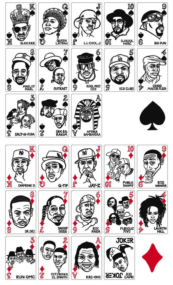 hip-hop cards-2