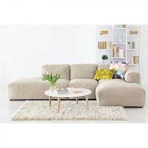 die besten 25 ecksofa ideen auf pinterest ecksofa design buffet einrichtung und wohnzimmer. Black Bedroom Furniture Sets. Home Design Ideas