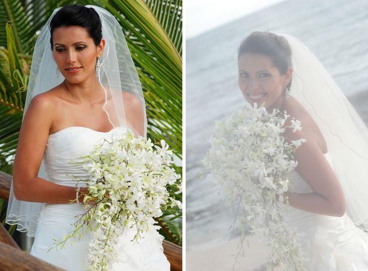Cozumel Wedding Photographer Mexico Bodas y Preparacion de Boda