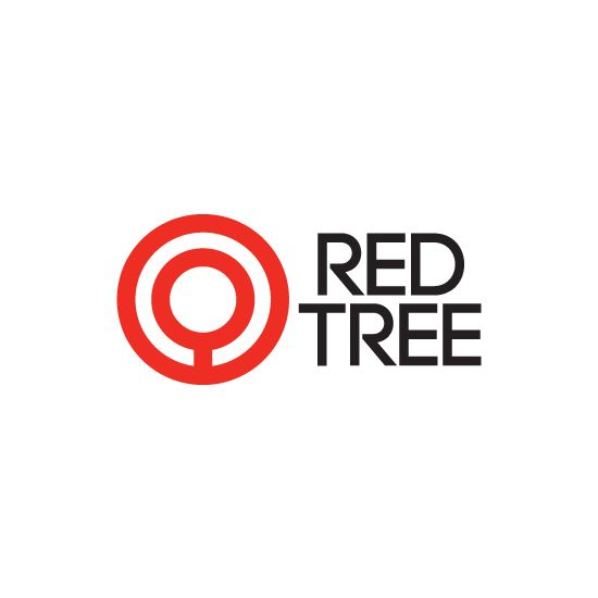 Red Tree_Logo