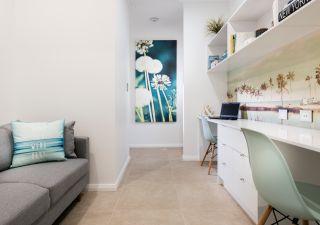 Phoenix Display - BALDIVIS - Switch Homes