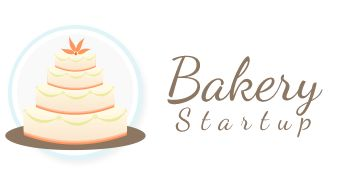 Have you ever wanted to start your very own bakery? Whether you want to open a bakery in town, your home or even online, we have the information and know-how to guide you every step on the way.