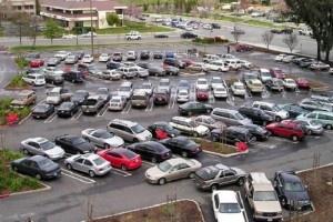 Tentang Penggunaan dan Perawatan Rem Parkir