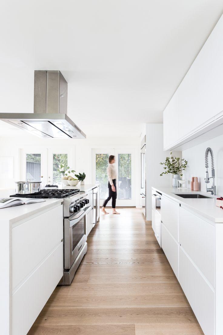 1113 best Kitchen images on Pinterest | Baking center, Bathroom and ...