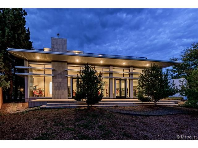 109 best million dollar homes in denver images on pinterest