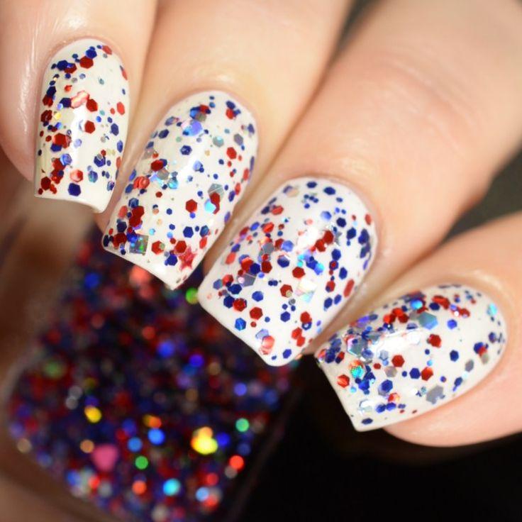 41054 manicure
