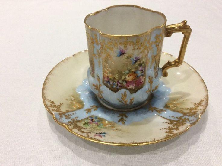 Bilderesultat for tea cups