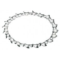 Lapponia collier Sparkling Spring collier (CHK)