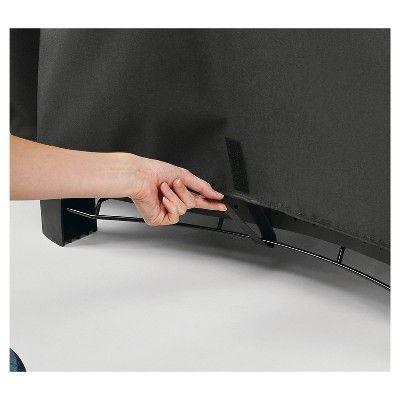 25 best ideas about weber grill q on pinterest weber. Black Bedroom Furniture Sets. Home Design Ideas