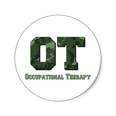 how to become an occupational therapist in ny