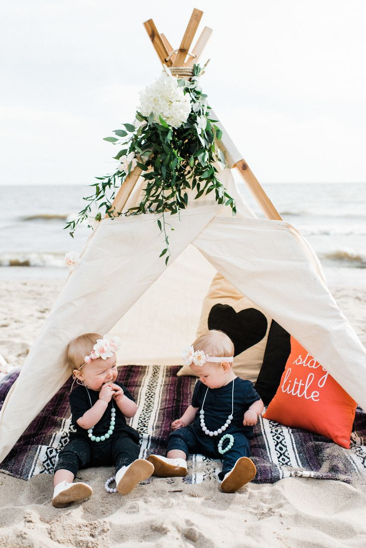 Lavvu tent for play handmade in Canada natural ecofriendly nontoxic sustainable heirloom toy childhood unplugged